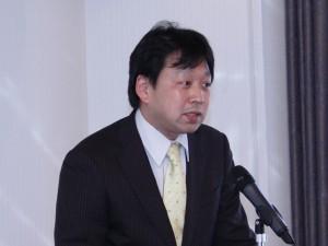 相続税対策に関するセミナー