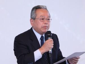 平成26年度相続税改正セミナー